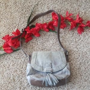 Tignanello Crossbody purse